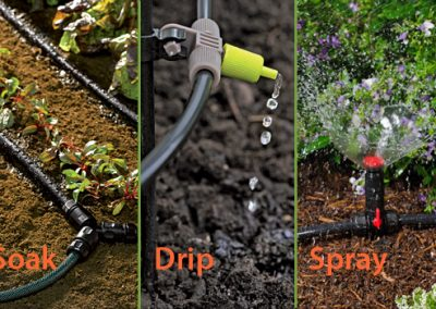 8747-watering-systems