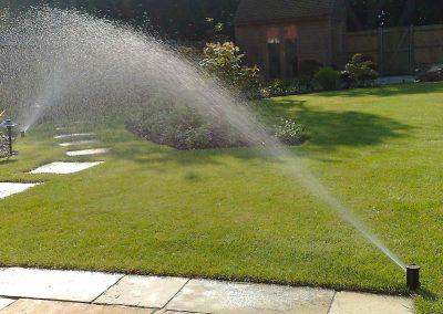 Irrigation-5-1