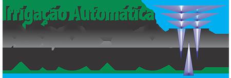 Proflow Irrigação Automática