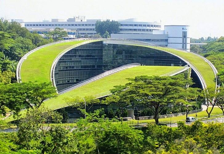 proflow-telhado-verde01