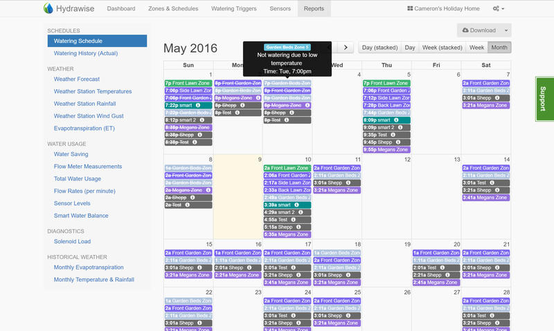 reports-watering-schedule